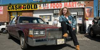 "Patti Cake$"" Review A Joyous Jersey Hip Hop Fable on Par With ""8"
