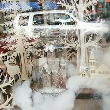 Christmas Tree Shop East Falmouth Ma by Rainy Day Gift Shops 66 Main St Vineyard Haven Ma Phone