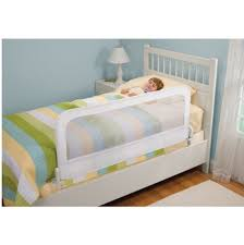 Summer Infant Bed Rail by Summer Out Of Sight Extra Wide Bedrail