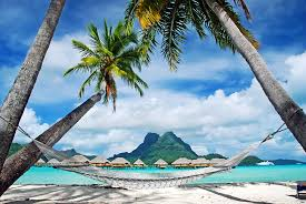 Top 5 Day Trips to Enjoy in Bora Bora While on Your Islands of