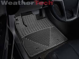 Weathertech Floor Mats Nissan Xterra by Weathertech All Weather Floor Mats Chevrolet Equinox 2010 2017