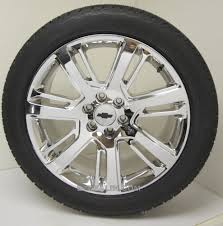 New For Chrome 22 Inch Chevy Tahoe Silverado Wheels Rims Tires TPMS ... Custom Wheels And Tires For Trucks Accesorios Auto Pinterest 50s Chevy Truck 80mm 2006 Hot Newsletter 1949 Classic Steel Part 1 Cheap And Packages Best Resource 16x8 Raceline Raptor 6 Lug Offroad For Sale Used Chevrolet 160232 Gmc Alcoa 16 X Alinum 8 Lug Rear Wheel Buy Chevygmc Cuevas Gallery Chevy 2500 With Fuel Wheels No Limit Inc Amazoncom 20 Inch Iroc Like Wheel Rim Tire El Camino Silverado Tahoe Suburban