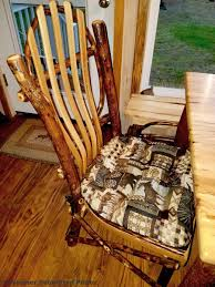 Woodlands Peters Cabin Dining Chair Pads - Latex Foam Fill - Rustic ... Chair Outdoor Rocking Cushions High Back Garden Pads With Ties Kitchen Country Cozy And Stylish Homesfeed Cushion Sets More Clearance Ipirations Interesting Bar Stool For Your Stools Coordinate Decor With Curtains Sturbridge Yankee Fniture Add Comfort And Style To Favorite Checkers Black White Checkered Latex Foam Green Stunning Mainstays Trellis Walmart Com Eaging Interior Outstanding Design Make A Comfortable Windsor Chairs Sophisticated Marvellous