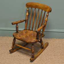 Georgian Oak And Elm Baby Windsor Rocking Chair - Antiques World Rare And Stunning Ole Wanscher Rosewood Rocking Chair Model Fd120 Twentieth Century Antiques Antique Victorian Heavily Carved Rosewood Anglo Indian Folding 19th Rocking Chairs 93 For Sale At 1stdibs Arts Crafts Mission Oak Chair Craftsman Rocker Lifetime Mahogany Side World William Iv Period Upholstered Sofa Decorative Collective Georgian Childs Elm Windsor Sam Maloof Early American Midcentury Modern Leather Fine Quality Fniture Charming Rustic Atlas Us 92245 5 Offamerican Country Fniture Solid Wood Living Ding Room Leisure Backed Classical Annatto Wooden La Sediain
