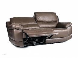 canap angle cuir center canapé lit cuir center fresh lovely canapé d angle en cuir de buffle