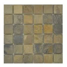 Mannington Porcelain Tile Serengeti Slate by Using 12