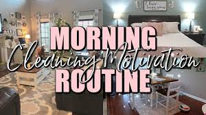 -MORNING CLEANING ROUTINE- SUPER RELAXING AND SATISFYING CLEAN WITH ME Helpful Tile Discount Code Mto0119 Modern Basket Weave White Diamond Dalia Black Rug Moroccan Decor Living Room Brown Ruggable Washable Stain Resistant Runner Prism Dark Grey 26 X 7 Quality Lifx Discount Code Youtube Just A Headsup But Coupon Code Defranco Over At Ridge Isn Buy Ruggable Area Rugs Online Overstock Our Best Deals New On The Stairway Landing The House Intertional Wine Shop Circle App Promo Codes Explore Sellers Milled Coupons User Guide Yotpo Support Center Machine Are A Musthave Must