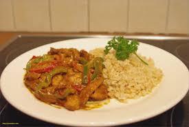 cuisine simple et rapide inspirant recette de cuisine simple photos de conception de cuisine