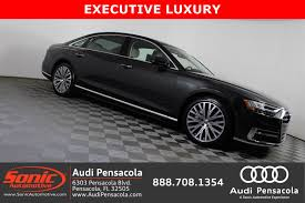 Audi A8 For Sale Nationwide - Autotrader Cars For Sale Under 5000 In Pensacola Fl 32503 Autotrader 1998 Chevrolet Silverado 1500 Nationwide Rvs For 14 Near Me Rv Trader Honda Odyssey Toyota Dealership Used Bob Tyler Man Rents His Home 250 On Craigslist Finiti Trucks Auto Depot Impala