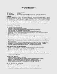Restaurant Job Descriptions Forume Description General Manager ... Cashier Supervisor Resume Samples Velvet Jobs And Complete Writing Guide 20 Examples All You Need To Know About Duties Information Example For A Job 2018 Senior Cashier Job Description Rponsibilities Stibera Rumes Pin By Brenda On Resume Examples Mplate Casino Tips Part 5 Ekbiz Walmart Jameswbybaritonecom Restaurant Descriptions For Best Of Manager Description Grocery Store Cover Letter Sample Genius