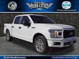 Trucks For Sale In Dallas, TX 75250 - Autotrader