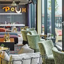 trend 23 cafés in wien die ihr besuchen solltet