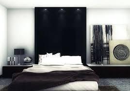 deco noir et blanc chambre emejing deco noir et blanc chambre contemporary design trends deco