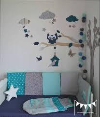 thème chambre bébé theme chambre bebe garcon get green design de maison