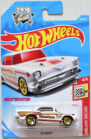 HOT WHEELS RETRO ENTERTAINMENT 2016 GHOSTBUSTERS ECTO-1 ... Diecast Toy Model Tow Trucks And Wreckers Cheap Hot Wheels Find Deals On Two Fantastic New 5packs Have Hit The Us Thelamleygroup Hot Wheels 2018 City Works 910 Repo Duty Tow Truck On Euro Short Charactertheme Toyworld Red Line The Heavyweights Truck Blue 1969 Vintage Super Fun Blog Matchbox Tesla S Urban Rc Stealth Rides Power Tread Vehicle Die Valuable Toy Cars Daily Record 1974 Hong Kong Redline Larrys 24 Hour Towing Hopscotch Disney Pixar Cars 3 Transforming Lightning Capital Garage 1970 Heavyweight