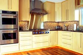 L Shaped Kitchen Designs HGTV For Design Prepare 2