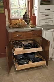 Aristokraft Kitchen Cabinet Sizes by 25 Best Aristokraft Images On Pinterest Kitchen Ideas Cabinet