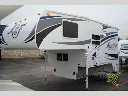 2015 Northwood Arctic Fox, Round Rock, TX US, Vin Number ... Wiring Harness For 990 Arctic Fox Camper Example Electrical Circuit 2017 992 Review Fuwall Slide Dry Bath Northwood 811 Rvs For Sale In Minnesota Truck Accessrv Utah Slideouts Are They Really Worth It 2013 1140 4913 Gregs Rv Place Rvnet Open Roads Forum Campers The New Camper Is Used 2008 Wet At Niemeyer Overhead Bunk Dinette 02 Pinterest Fox 5th Wheel Floor Plans And House Plan Minneapolis Show Rvtrekorg