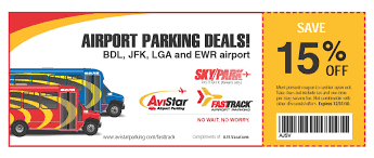 Parking Spot Lga Coupons : Halifax Nova Scotia Hotel Deals Shepard Road Airport Parking Ryoncarly Bcp Airport Parking Discount Code Best Ways To Use Credit Cards Dia Coupons Outdoor Indoor Valet Fine Coupon Simple American Girl Online Coupon Codes 2018 Discount Coupons Travelgenio Fujitsu Scansnap Where Are The Promo Codes Located On My Groupon Voucher For Jfk Avistar Lga Deals Xbox One Hartsfieldatlanta Atlanta Reservations Essentials Digital Rhapsody Park Mobile Burbank Amc 8 Seatac Jiffy Seattle