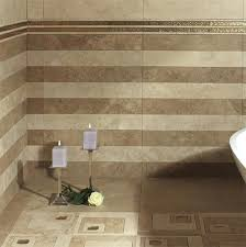 glazed ceramic tile backsplash bathrooms design bathroom tiles