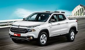 Fiat Toro Suv 2018 | New Car Updates 2019 2020 Why Protests By Chinas Truck Drivers Could Put The Brakes On Monster Jam Is Coming And Grave Diggers Driver Shared Secret Christians Sports Beat Going Big Fuels Monster Mojo Aug 4 6 Music Food Trucks To Add A Spark Truck Driving Schools California Best Image Kusaboshicom Pierre Gasly Rise Of French Formula One Toro School Trucking Personal Experience Youtube Behind Wheel Traing In Orange County Safety 1st Drivers Ed Cadian The Walrus El Loco Grinder Visit Farmingdale Amazoncom Traxxas 8s Xmaxx 4wd Brushless Electric Rtr North York