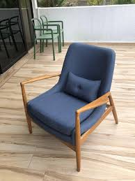 Beautiful Mid Century Arm Chairs, Furniture, Tables & Chairs ... Beautiful Comfortable Modern Interior Table Chairs Stock Comfortable Modern Interior With Table And Chairs Garden Fniture That Is As Happy Inside Or Outdoors White Rocking Chair Indoor Beauty Salon Cozy Hydraulic Women Styling Chair For Barber The 14 Best Office Of 2019 Gear Patrol Reading Every Budget Book Riot Equipment Barber Utopia New Hairdressing Salon Fniture Buy Hydraulic Pump Barbershop For Hair Easy Breezy Covered Placeourway Hot Item Simple Gray Patio Outdoor Metal Rattan Loveseat Sofa Rio Hand Woven Ding 2 Brand New Super