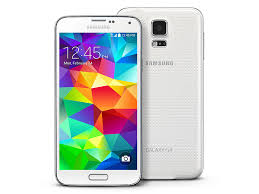 Galaxy S5 16GB T Mobile Phones SM G900TZWATMB