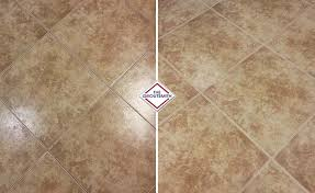 grout cleaning service houston houston grout smith
