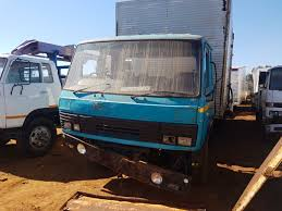 Nissan Cm10 With Box Body Stripping For Spares   Junk Mail 1998 Nissan Ud1400 Box Truck Lift Gate 8000 Pclick 360 View Of Nissan Cabstar E Box Truck 3d Model Hum3d Store Ud 10 Ton Chiller For Sale In Dubai Steer Well Auto Daimlers Allectric Ecanter Is Ready Work Roadshow Refrigerated Vans Models Ford Transit Bush Trucks New 2018 F150 Limited 4x4 Supercrew 55 Sales Used 2017 Frontier For Sale Ar Xlt 4wd At Landers 2010 2000 20ft Commercial Stk Aah80046 24990 Closed Trucks From Spain Buy Atleoncaoiacdapaquetera Year