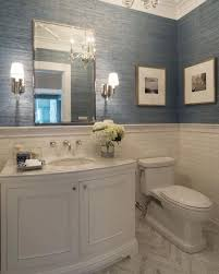 20 awesome small powder room ideas trendecora small