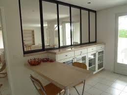 peindre meuble bois cuisine peinture meuble bois cuisine survl com
