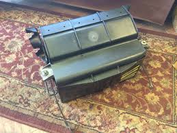 FORD ECONOLINE ESERIES OEM VAN BOX TRUCK MOTORHOME CAMPER BATTERY ... 1993 Ford E350 Box Truck Item C2439 Sold August 22 Midw 2010 Isuzu Npr Box Van Truck For Sale 1015 2011 Box Truck By Currie A Commercial 2007 Ford E350 Super Duty 10 Ft 021 Cinemacar Leasing Trucks Cassone And Equipment Sales Review Photos Van In Atlanta Ga For Sale Used 2002 Super Duty L5516 Aug Putting Shelving A 2012 Vehicles Contractor Talk 2008 12 Passenger Bus Ford Big Straight In Colorado