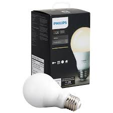 best buy led light bulbs and philips hue a19 smart bulb lights
