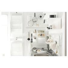 коробка или контейнер для хранения вещей 12 ikea behlter deckel 8cm utensilienhalter organizer badezimmer aufbewahrung