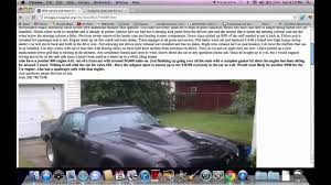 Chicago Craigslist Illinois Used Cars - Online Help For Trucks And ... Craigslist Waterloo Iowa Used Cars And Trucks Options Under 2000 Chicago Illinois And By Owner 2019 20 Top Online Help For Chico Ca Tokeklabouyorg Dump Truck Hauling Services With Intertional 7600 Also Portland Peterbilt 357 Flatbed Ford Dealer Concrete Meridian Ms For Sale By Fire I Apparatus Equipment Sales Lovely Craigslist Chicago Illinois Cars Trucks Auto Electrical Wiring Diagram