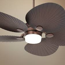 Amazon Prime Outdoor Ceiling Fans by 52