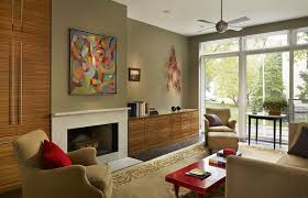 interior design olive living room paint color ideas to try