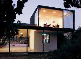 100 Minimal House Design Beautiful Ist Home S Japanese