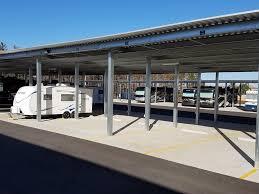 100 Truck Parking Near Me Best Storage Units In Davenport FL Century Boat RV Storage