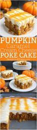 Pumpkin Patch Preschool Santa Rosa Ca by Best 25 Mary Esther Ideas On Pinterest Filtros De Vsco Cam