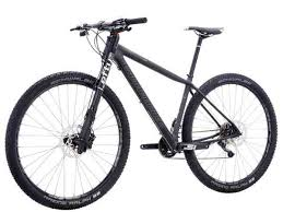 TEST] CANNONDALE F Si CARBON 4 – 2016 – RidersBike©