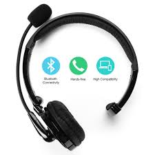 Mono BH M10B Multi Point Wireless Bluetooth Headphone Headset ... Mpow V41 Bluetooth Headsettruck Driver Headset With Charging For Truck Drivers Mobile Kge Lectronique Pro Over Earpiece Noise Cancelling Wireless Handsfree Boom With Mic Car Parts Accsories Ebay Motors Cheap Find Lkjcz Inear Headsetbusiness Handsfree Headsets Truck Drivers Compare Prices At Nextag 14hr Working Time Headphones Business Earphone Headphone Hands Free Industry News Mntdl Mono Bh M10b Multi Point