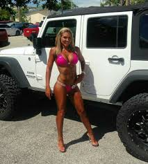 Pictures Of Hot Chicks In Jeeps. Because Your Vehicle And Your ... 2013 Texas Heat Wave Photo Image Gallery Hot Chicks Big Trucks Mud Vmonster 2012 Youtube Nissan Titan Forum View Single Post Hot Women And Cars The Auto Industrys Play For The Female Driver Racked Fresh Semi 7th And Pattison Worlds Best Photos Of Chicks Trucks Flickr Hive Mind Top 10 Songs About Gac 2017 Detroit Autorama All Time Rod Network Heavy Equipment Operators Home Facebook Youngest Pro Monster Truck 19year Old Babes Driving What Else Ratrod Gears Girls