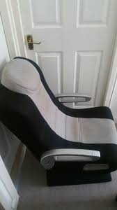 X Rocker Commander Gaming Chair Compatible X Rocker Pro Series H3 51259 Gaming Chair Adapter Best Chairs Buyer Guide Reviews Upc Barcode Upcitemdbcom 2019 Buyers Tetyche X Rocker Pulse Pro Reneethompson Top 7 Xbox One 2018 Commander Gaming Chair Game Room Fniture More Buy Canada Pin On Products Dual Commander Available In Multiple Colors Video Creative Home Ideas