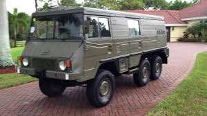 Surplus Army Vehicles For Sale | 2019 2020 Top Car Models M62 A2 5ton Wrecker B And M Military Surplus Belarus Is Selling Its Ussr Army Trucks Online You Can Buy One Your Own Humvee Maxim Diesel On The Ground A Look At Nato Fuels Vehicles M35 Series 2ton 6x6 Cargo Truck Wikipedia M113a Apc From Tennesee Police Got 126 Million In Surplus Military Gear Helps Coast Law Forcement Fight Crime Save Lives It Just Got Lot Easier To Hummer South Jersey Departments Beef Up
