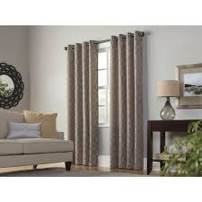 120 170 Inch Curtain Rod Target by Curtain Stunning Double Curtain Rods Captivating Double Curtain