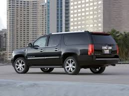 2013 Cadillac Escalade ESV Luxury SUV Vienna VA | Washington DC ... New 02013 Cadillac Srx Front License Plate Bracket Mount Genuine 2013 Escalade Ext Information And Photos Zombiedrive Fecadillac 62 V8 Platinum Iii Frontansicht 26 Shippensburg Used Vehicles For Sale Reviews Rating Motortrend Info Pictures Wiki Gm Authority Infinity Qx56 Vs Premium Truckin Magazine Price Photos Features In Daytona Beach Fl Ritchey Autos Armen Inc Serving The Greater Pladelphiaarea Overview Cargurus