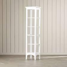 Bathroom Linen Tower Espresso by Espresso Bathroom Linen Tower Corner Towel Storage Cabinet With 3