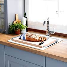 Options For Kitchen Countertops Options For White Kitchen