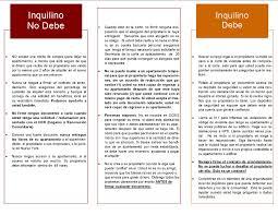 Oferta Sistemas Contables Sky Software COLEGIO DE AUDITORES